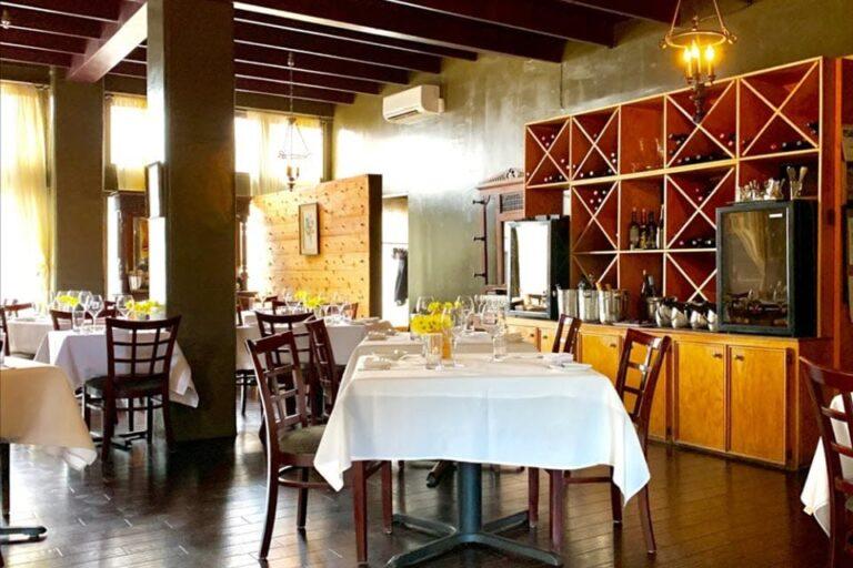 restaurant gwendolyn san antonio tx interior 1 768x512