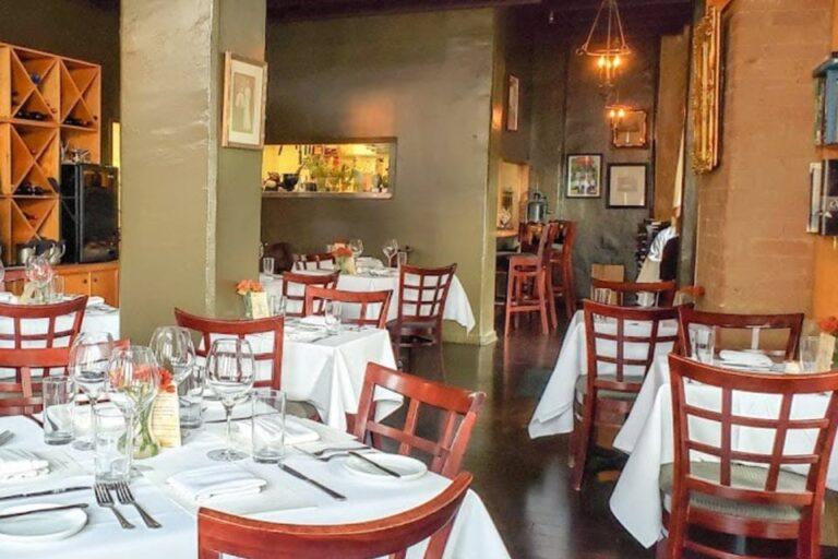 restaurant gwendolyn san antonio tx interior 2 768x512