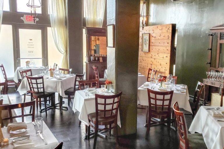restaurant gwendolyn san antonio tx interior 3 768x512