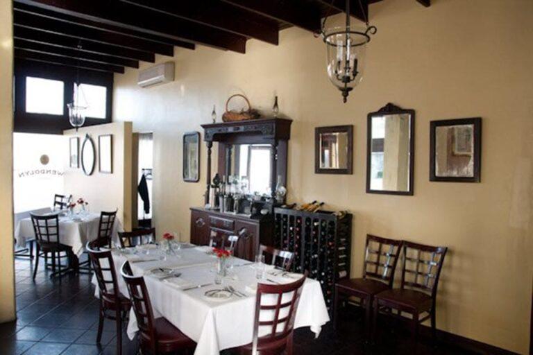 restaurant gwendolyn san antonio tx interior 4 768x512