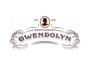 restaurant gwendolyn san antonio tx logo 1 1 300x220
