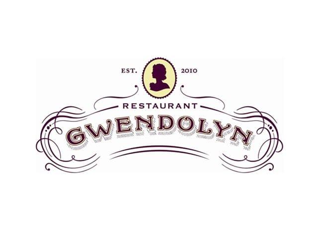 restaurant gwendolyn san antonio tx logo 1