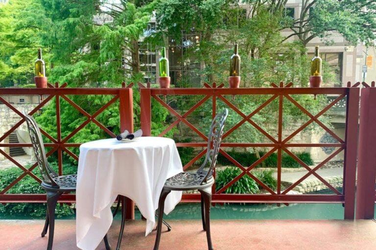 restaurant gwendolyn san antonio tx outside 1 768x512