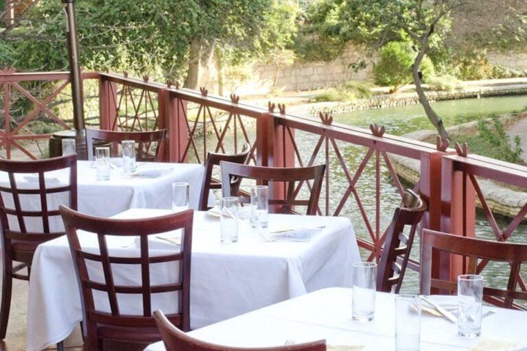 restaurant gwendolyn san antonio tx outside 2 768x512