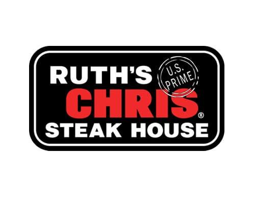 ruths chris baton rouge la corporate logo 1 1