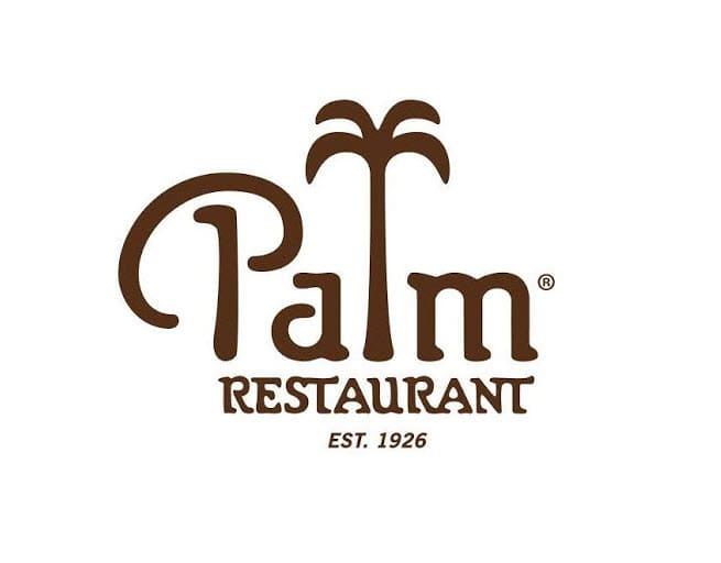 the palm san antonio tx logo 1