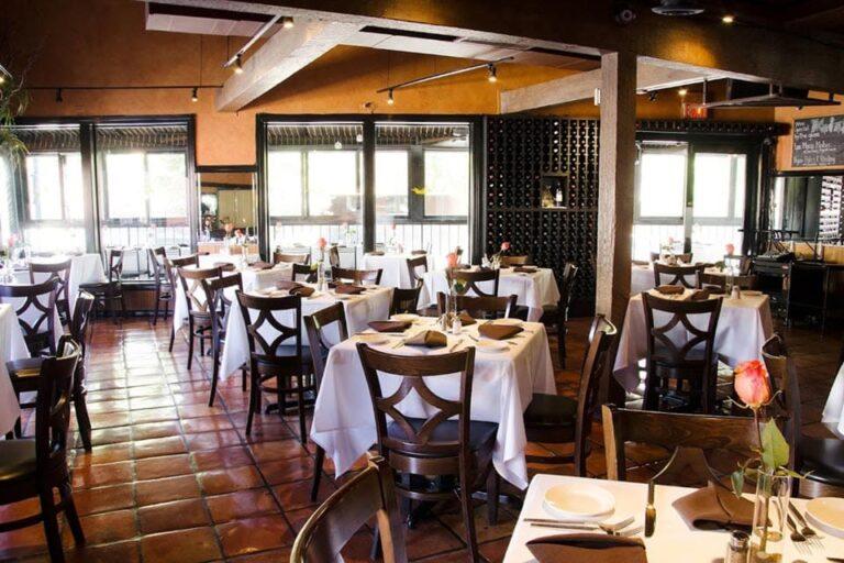 avanti restaurant dallas tx interior 2 768x512