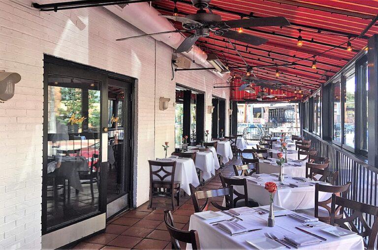 avanti restaurant dallas tx outside 1 768x509