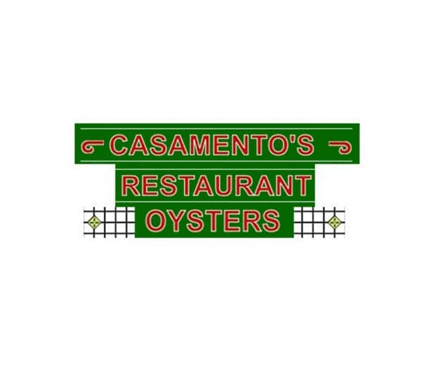 casamentos restaurant new orleans logo 1