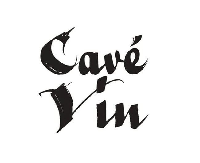 cave vin minneapolis mn logo 2 1