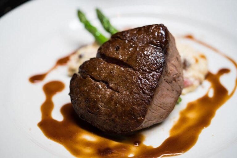 chamberlains steak and chop house dallas tx food 10 768x512