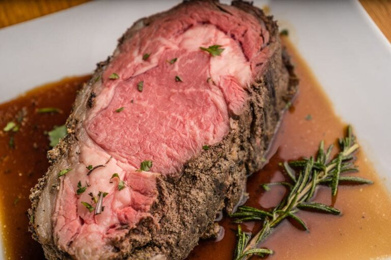 chamberlains steak and chop house dallas tx food 11 768x512