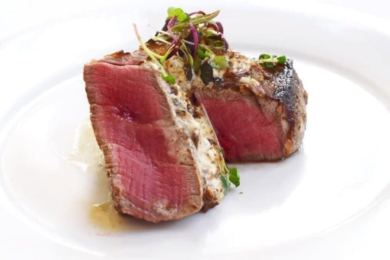 chamberlains steak and chop house dallas tx food 4 768x512