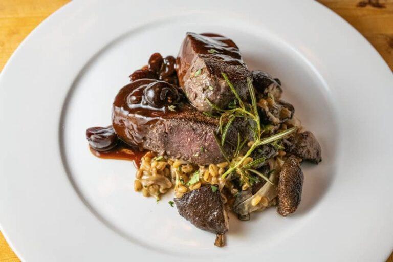 chamberlains steak and chop house dallas tx food 5 768x512