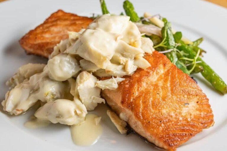 chamberlains steak and chop house dallas tx food 6 768x512