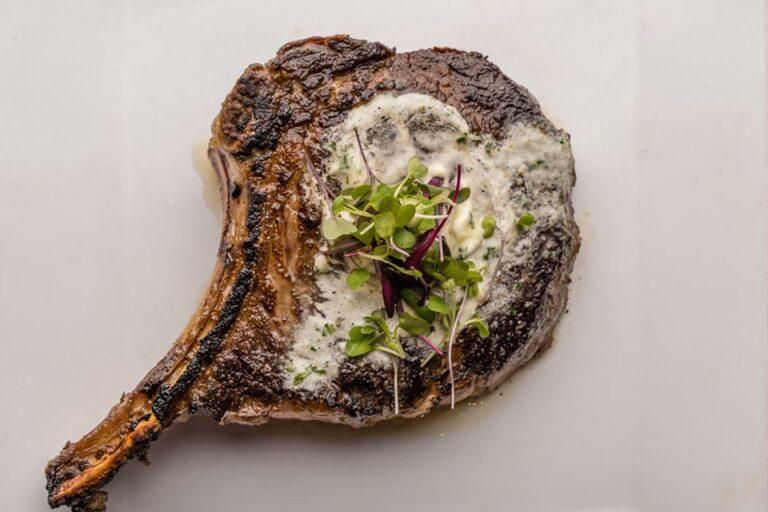 chamberlains steak and chop house dallas tx food 9 768x512