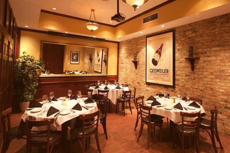 chamberlains steak and chop house dallas tx interior 7 768x512