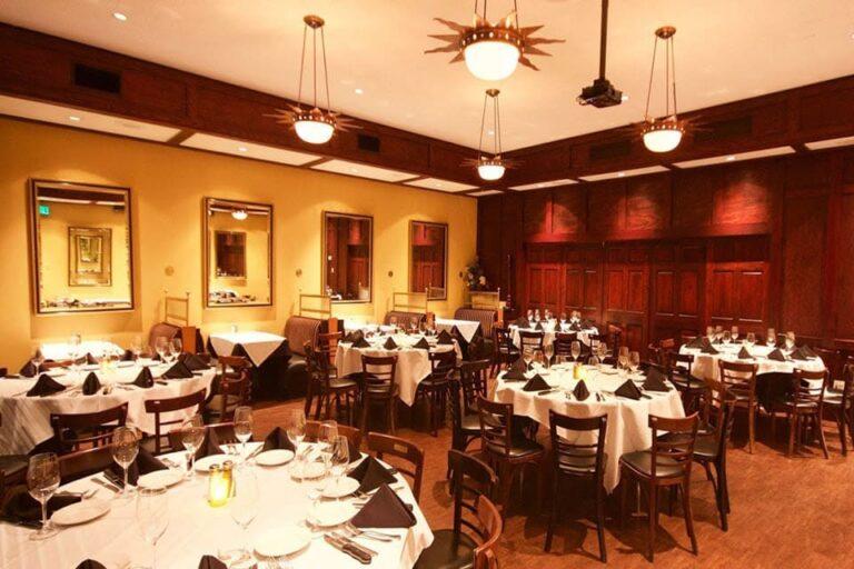 chamberlains steak and chop house dallas tx interior 8 768x512