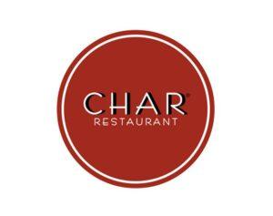 char huntsville al logo 1 1 300x237