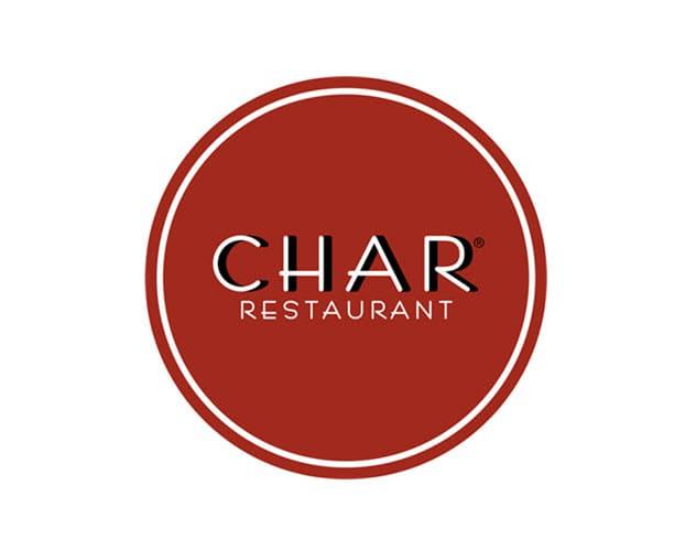 char huntsville al logo 1 1