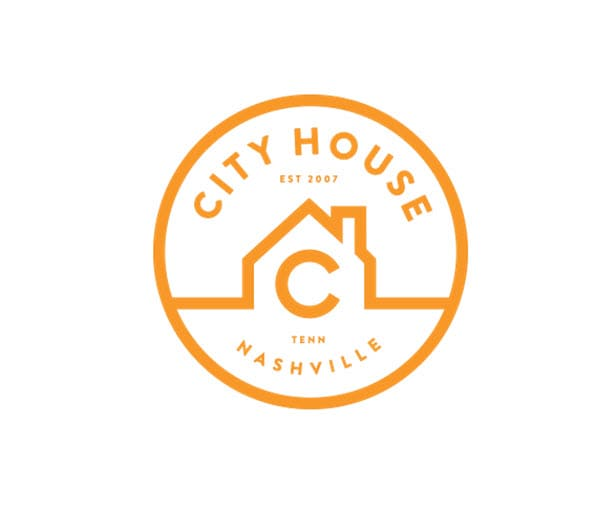 city house nashville tn logo 1 1