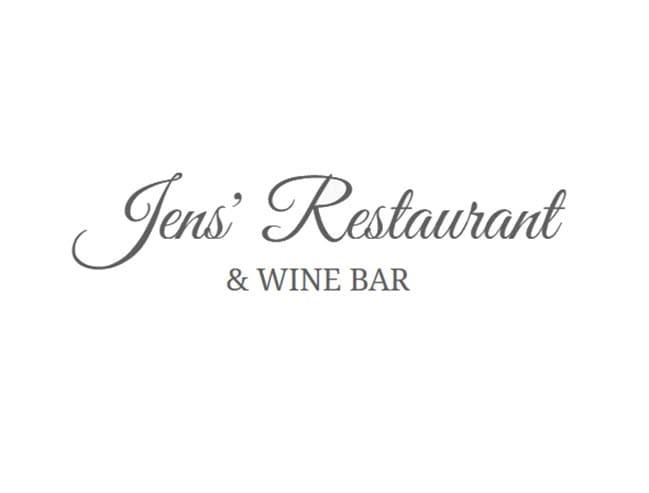jens restaurant anchorage ak logo 1 1