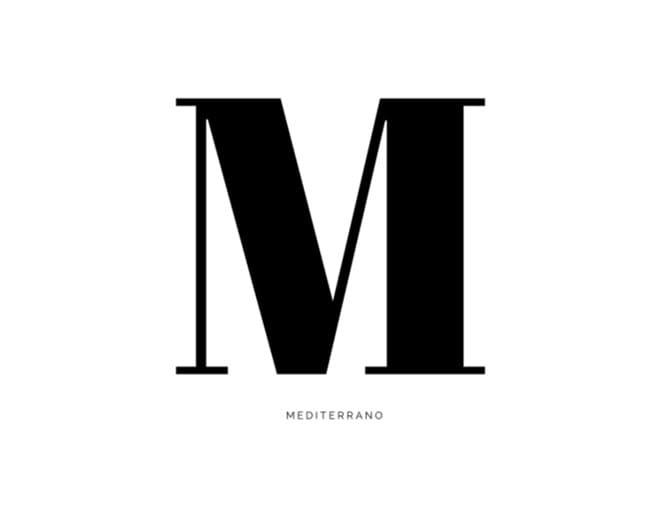 mediterrano ann arbor mi logo 1