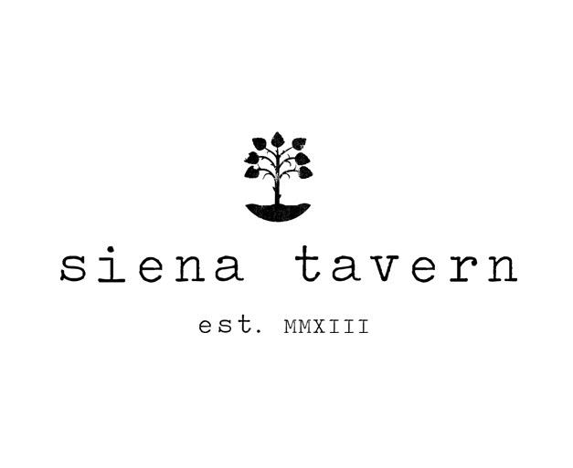 siena tavern chicago il logo 2 1
