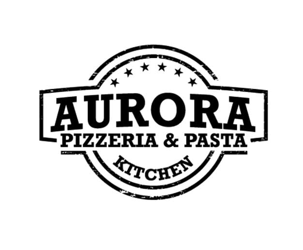 aurora pizzeria and pasta kitchen west grove pa logo 1 1